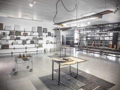 menegatti_lab_foto_gennaio-112
